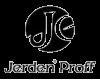 Jerden Proff