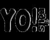 YoNails