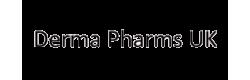 Derma Pharms UK