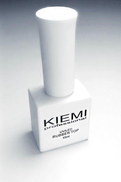 Топы Kiemi