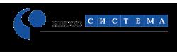 НПО Система (Беларусь)