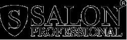 Salon Professional