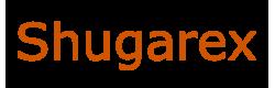 Shugarex