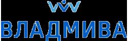 Владмива
