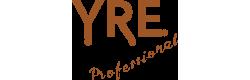Y.R.E