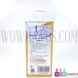 Воск в картридже Konsung Honey, 150 гр