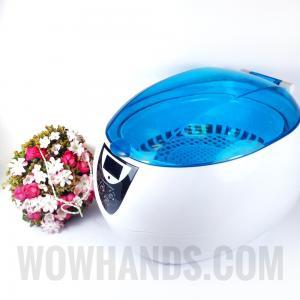 Ультразвуковая мойка (ванна)Codyson CE-5200A