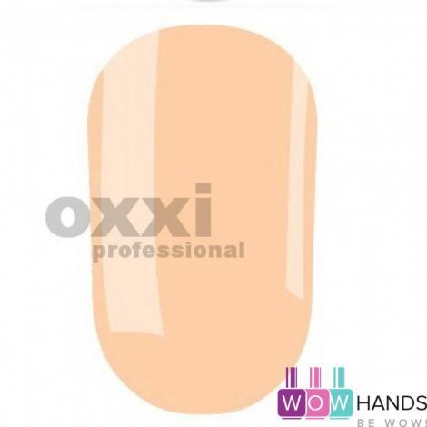 Гель-лак OXXI 8 мл №168