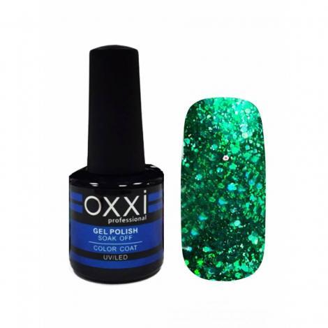 Гель-лак OXXI Star Gel 8 мл №007