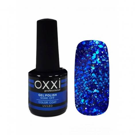 Гель-лак OXXI Star Gel 8 мл №008