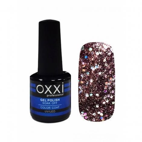 Гель-лак OXXI Star Gel 8 мл №010