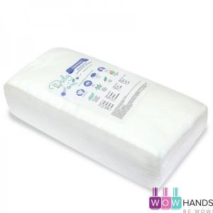 Салфетки в пачке Doily 30х30 см (100шт/пач) спанлейс 40 г/м2