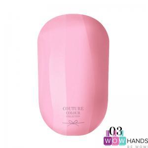 Гель-лак couture colour gel polish 03