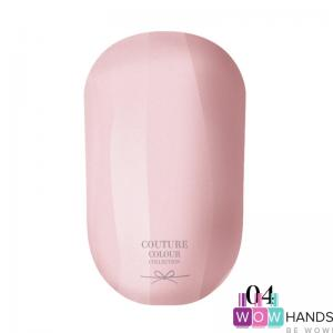 Гель-лак couture colour gel polish 04