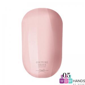 Гель-лак couture colour gel polish 05