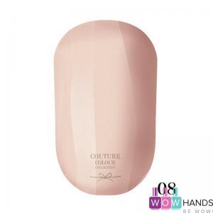 Гель-лак couture colour gel polish 08
