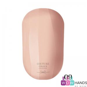 Гель-лак couture colour gel polish 09
