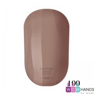 Гель-лак couture colour gel polish 100