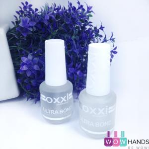 OXXI Professional ULTRA BOND, 15 мл