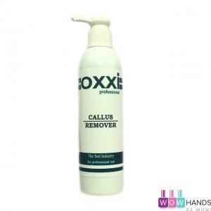 Средство для педикюра Callus remover OXXI, 250 мл